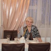 Деметра, 49 лет, Телец, Москва