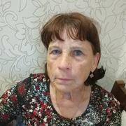Галина 61 Черняховск