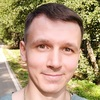 Egor, 34, г.Пушкино