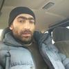 паша, 36, г.Ssewan