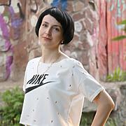 Ирина 35 лет (Рак) Абакан