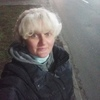Светлана, 49, Київ
