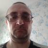 Сергей, 41, г.Сенгилей