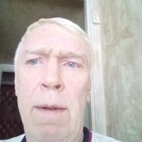 Сергей, 65 лет, Скорпион, Москва