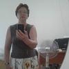 Инна, 60, г.Алексин