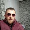 cерёжа, 36, г.Бельцы