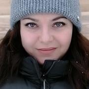 Ирина 37 Иркутск