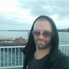 Serg, 36, г.Житомир