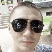 Дмитрий Михайлов 26 Боровичи