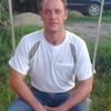 yurlk, 38, г.Бердск