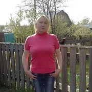 Наталия, 48, г.Буй