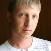 Евгений, 39, г.Копейск