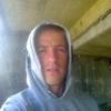 Игорь, 33, г.Маневичи