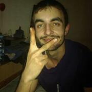 Ринат 32 года (Скорпион) Сосновоборск