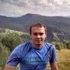 Александр, 29, г.Южное