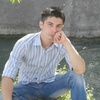 Богдан, 31, г.Фергана