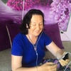 София Тапылова, 59, г.Москва