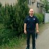 Nikolai, 33, Spokane