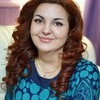 Анастасия, 35, г.Вилейка