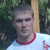 Руслан, 34, г.Нахабино