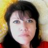 светлана, 42, г.Коркино