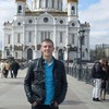 Евгений, 32, г.Мурмаши