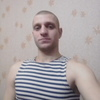 Константин, 26, г.Клин
