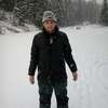 Денис, 32, г.Лесной