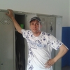 денис, 32, г.Крыловская