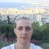 Глеб, 23, г.Коростень