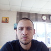 Александр, 35, г.Егорлыкская