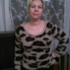 tetiana, 43, г.Эжярелис
