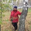 Екатерина, 25, г.Полевской