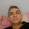 vlad, 47, г.Кишинёв