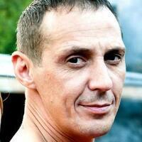Павел, 49 лет, Телец, Валлетта