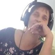 любаша 54 Камышин