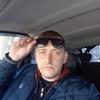 Дмитрий, 35, г.Тамбов