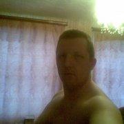 Vladimir 50 Липецк