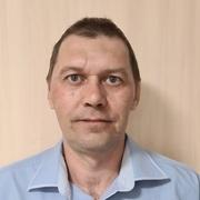 игорь, 46, г.Ноябрьск