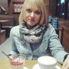 Анна, 47, г.Тюмень