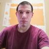 Андрей, 35, г.Елец