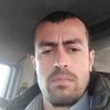 Aziz, 40, Qurghonteppa