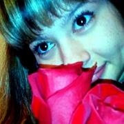 Марина Romanovna, 26, г.Крымск