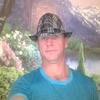 АНДРЕЙ, 45, г.Ивангород