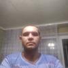 александр, 38, г.Зверево