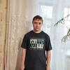 Андрей, 22, г.Бетлица