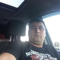 Parviz, 44 года, Водолей, Баку