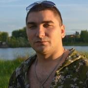 Алексей 33 Казань