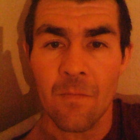 Дмитрий, 41 год, Водолей, Краснодар