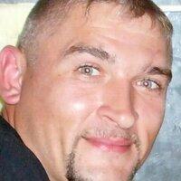 Сергей, 46 лет, Весы, Арзамас